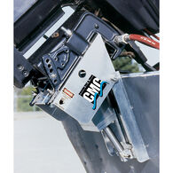 CMC PT-35 Electric Hydraulic Tilt and Trim For Up To 35 HP