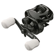 13 Fishing Origin A Baitcast Reel