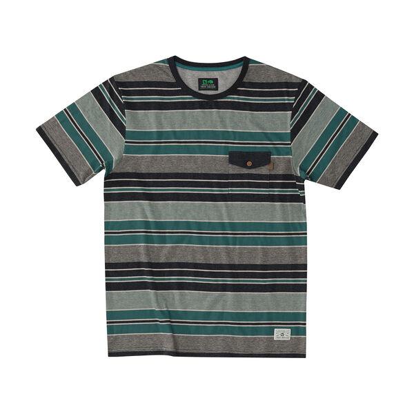 Hippy Tree Men's Bristol T-Shirt