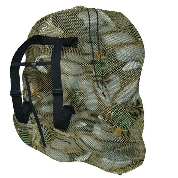 Mossy Oak Decoy Bag, Large