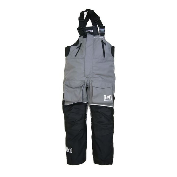 Clam IceArmor Youth Ascent Float Bib