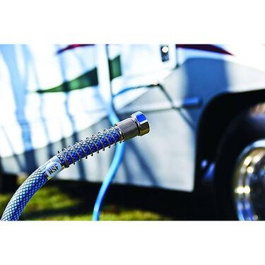 Camco TastePURE Premium Drinking Water Hose, 25'L