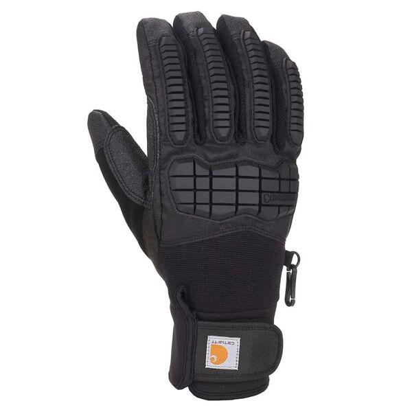 Carhartt Men's Winter Ballistic Insulated Glove