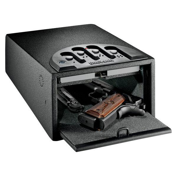 GunVault Mini Safe