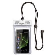 Dry Pak Cell Phone/MP3 Case