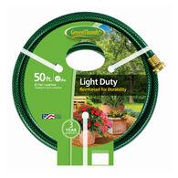 Green Thumb Light-Duty Garden Hose