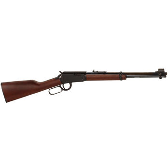 Henry Lever Action Youth Rimfire Rifle