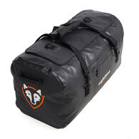 Rightline Gear 4 x 4 Duffel Bag, 120L