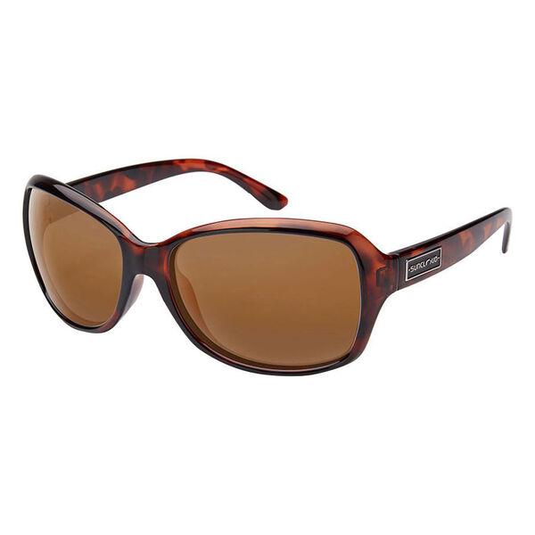 Suncloud Mosiac Sunglasses