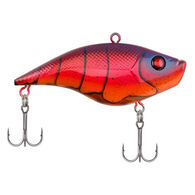 Berkley Warpig Hard Bait