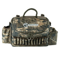 Cupped Waterfowl Guide Bag