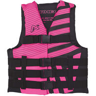 Trend Women's Life Vest - XS