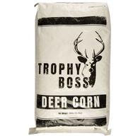 Trophy Boss Deer Corn, 40-lb. Bag