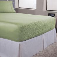 Bed Tite Coolmax Queen/RV Queen Sheet Set, Sage