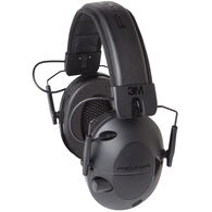 Peltor Tactical 100 Hearing Protection Earmuff