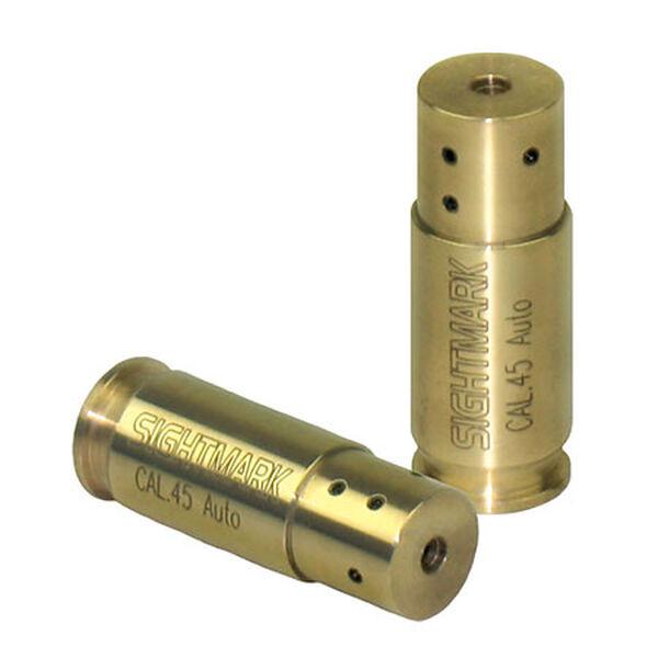 Sightmark .40 S&W In-Chamber Laser Boresight