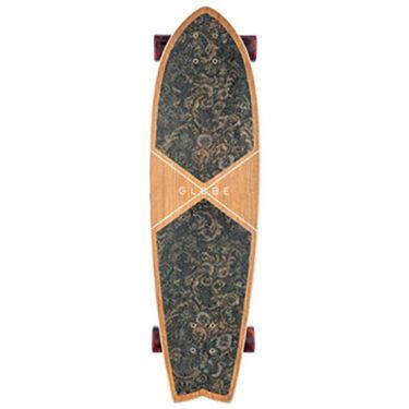 Globe Cruiser Chromantic Skateboard