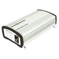 Sensata Technologies CSW2012 2000W Inverter