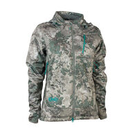 Girls With Guns Artemis Softshell Jacket