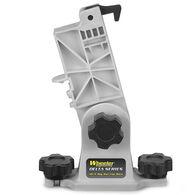 Wheeler Engineering Delta Series AR-15 Mag Well Vise Block