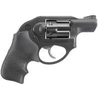 Ruger LCR Handgun, .327 Fed. Mag.
