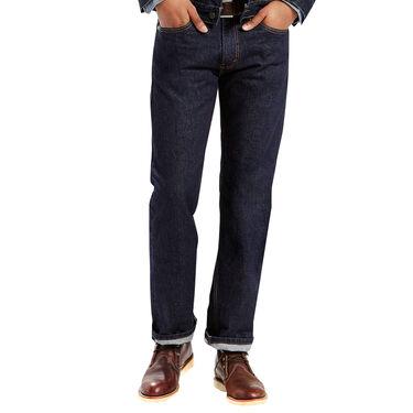 Levi's Men's 505 Regular-Fit Jean