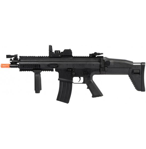 Soft Air FN SCAR-1 AEG Airsoft Gun