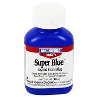 Birchwood Casey Super Blue Liquid Gun Blue