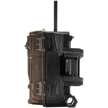 SPYPOINT LINK-EVO 12MP Cellular Trail Camera, Nationwide