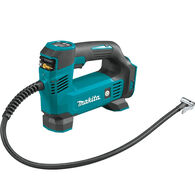 18V LXT Inflator, Tool Only