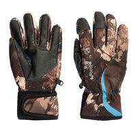 Guide Series Women's Predator Glove
