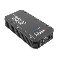 iOnBoost™ V8 Torque 800 Peak Amps Jump Starter