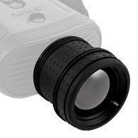 FLIR Quick-Disconnect Lens For BHM-X+ & BHM-XR+ Bi-Oculars