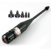 Bushnell Laser Boresighter, 740100C