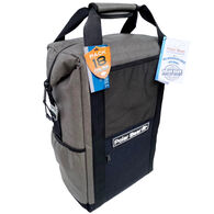 Polar Bear Enduro 18 Backpack Cooler