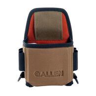 Allen Eliminator Single Box Shell Carrier