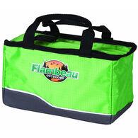 Flambeau Outdoors Soft Tackle Bag