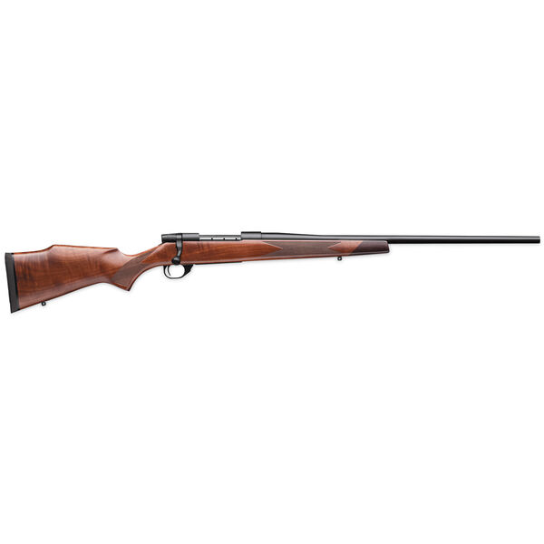 Weatherby Vanguard Series 2 Sporter Centerfire Rifle