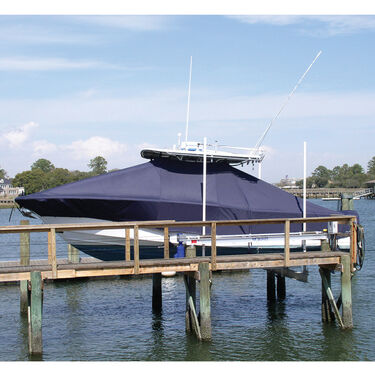 Taylor Made T-Top Boat Cover for Trophy 2203