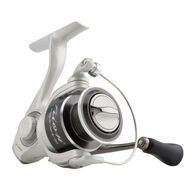 Pflueger Trion GX7 Spinning Reel