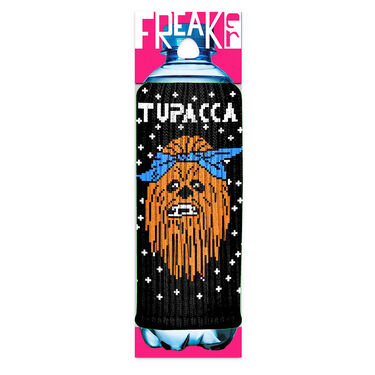 FREAKer Tupacca Fabric Drink Sleeve
