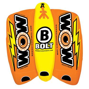 WOW Bolt 1-4 Person Tube
