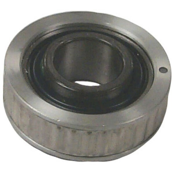 Sierra Gimbal Bearing For Mercury Marine/Volvo/OMC Engine, Sierra Part #18-2100