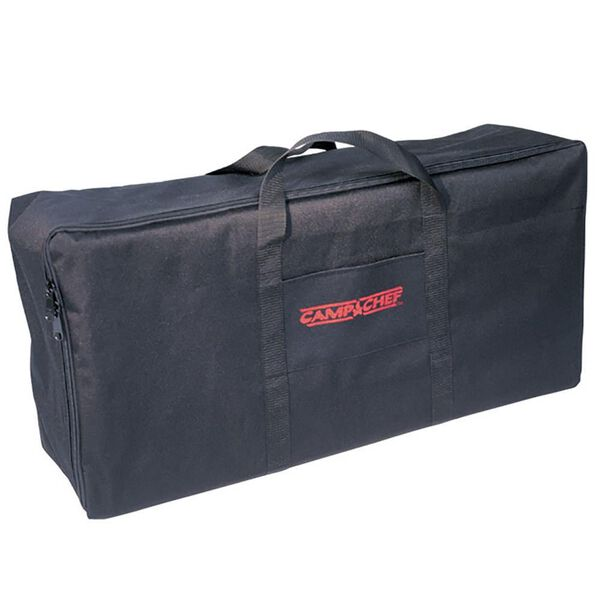 Camp Chef Carry Bag For 2-Burner Outdoor Stove