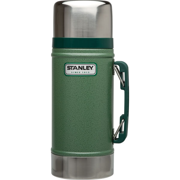 Stanley Classic 24-Oz. Vacuum-Insulated Food Jar