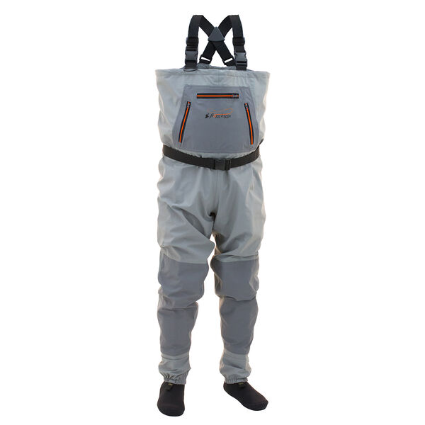Frogg Togg Hellbender Stockingfoot Chest Waders