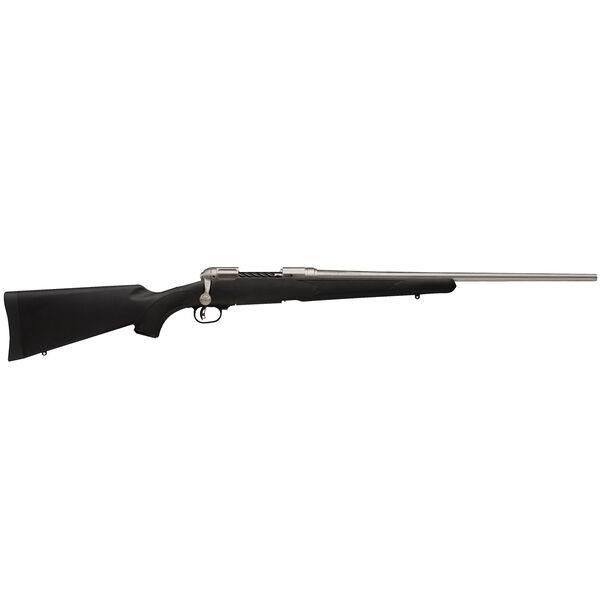 Savage 110 Lightweight Storm Bolt Action Rifle .308