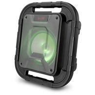 Wireless Water Resistant Speaker