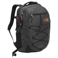The North Face Women's Borealis Pack