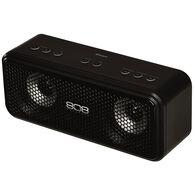 LXS Large Bluetooth Speaker with Bass Boost